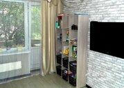 Продажа квартиры, Челябинск, Ул. Аральская - Фото 1