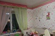 Продажа квартиры, Новосибирск, Ул. Выборная, Купить квартиру в Новосибирске по недорогой цене, ID объекта - 322484972 - Фото 13
