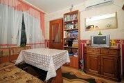 Двухкомнатная квартира в Одинцово, ул. М.Жукова, д.41 - Фото 1