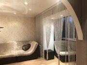 3-х комнатная квартира улучшенной планировки ул. Васильковского - Фото 1