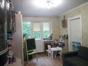 3к.квартира в г.Гатчина - Фото 4