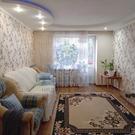 Продам дом в г. Батайске (07916-105)