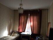 Продается 3-х комнатная квартира в г. Щелково-3 - Фото 2