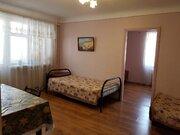 Продается 2-комнатная квартира в Крыму - Фото 1