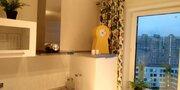 3-комн. квартира 81,1 м2, Новая Москва, 15 км Калужского ш. - Фото 3