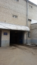 Продажа гаражей в Ярославской области