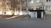 Коммерческая недвижимость, ул. Лихачева, д.21 - Фото 5