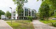 Сдаём апартаменты на первой линии в Юрмале, Аренда квартир Юрмала, Латвия, ID объекта - 309812794 - Фото 2