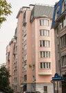 Продажа квартиры, Калуга, Ул. Космонавта Комарова