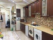 Квартира с ремонтом и мебелью в Ессентуках, Купить квартиру в Ессентуках по недорогой цене, ID объекта - 321259996 - Фото 7