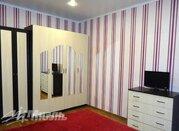 2-х комнатная квартира с отличным ремонтом рядом с Воронцовским парком - Фото 2