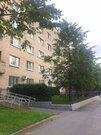 2-к квартира, Приморский р-н, ул.Генерала Хрулева, д.6 на 5 этаже 5 .