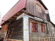 Дом у озера в д.Березняки - Фото 5