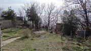 Продажа земельного участка с коммуникациями в Кацивели.