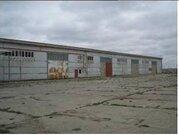 Продажа складов в Гжели
