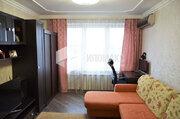Продается 1-комнатная квартира в г.Наро-Фоминск