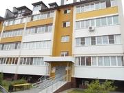 "Продается 1-комнатная квартира, ул. Лунная, ЖК ""Спутник"" - Фото 1"