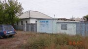 Продажа дома, Кулунда, Кулундинский район, Ул. Фрунзе - Фото 2