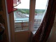 Квартира, ул. Комсомольская, д.86, Купить квартиру в Тутаеве по недорогой цене, ID объекта - 329048348 - Фото 5