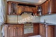 Продажа квартиры, Краснодар, Ул. Ипподромная