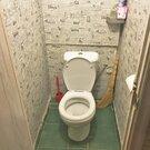 10 000 000 Руб., Продается 4-к квартира в центре г. Зеленоград корпус 247, Продажа квартир в Зеленограде, ID объекта - 315557841 - Фото 9