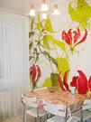 Сдаётся 1к.кв. на ул. Деловая в новом современном доме., Аренда квартир в Нижнем Новгороде, ID объекта - 320871713 - Фото 7