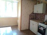 Продается 2-комнатная квартира на ул. Фадеева 19, г. Севастополь - Фото 3
