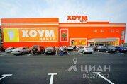 Аренда торгового помещения, Челябинск, Ул. Кожзаводская