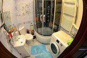 Сдается 4-к квартира, г.Одинцово ул.Говорова 32, Аренда квартир в Одинцово, ID объекта - 328947674 - Фото 15