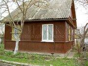 Продажа дома, Ивангород, Кингисеппский район, Придорожная ул - Фото 2