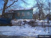 Продаюдом, Нижний Новгород, улица Фрунзе, 24а