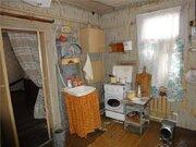 Продажа дома, Егорьевск, Егорьевский район, Ул. Вокзальная - Фото 3