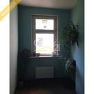 1-комнатная квартира, Бескудниковский б-р, д. 24, к. 1, Купить квартиру в Москве по недорогой цене, ID объекта - 321183414 - Фото 5