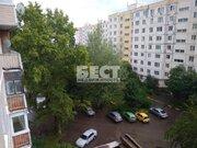 Купить квартиру ул. Новикова, д.18