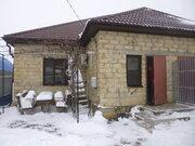 Продам коттедж 114 кв м с центральной водой г. Михайловск - Фото 2