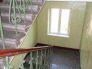 Продажа квартиры, Купить квартиру Рига, Латвия по недорогой цене, ID объекта - 313139947 - Фото 4