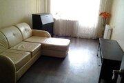 Продам 2-комн. кв. 58 кв.м. Белгород, Шаландина - Фото 1
