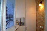 2 700 000 Руб., Продается квартира с ремонтом, мебелью и техникой по ул. Калинина 4, Купить квартиру в Пензе по недорогой цене, ID объекта - 323218035 - Фото 8