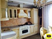 Аренда квартиры, Калуга, Ул. Баженова