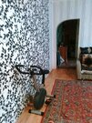 Продаю 2- комнатную квартиру в хорошем состоянии на 4 дачной - Фото 3