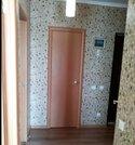 Квартира, Купить квартиру в Краснодаре по недорогой цене, ID объекта - 318366258 - Фото 3
