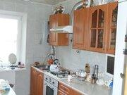 Продается 4-к квартира Калинина - Фото 5