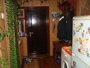 2 350 000 Руб., Продам кирпичный дом на Перекопе,, Продажа домов и коттеджей в Ярославле, ID объекта - 503398537 - Фото 14