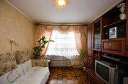 Продам 4-комн. кв. 84 кв.м. Белгород, Королева - Фото 1