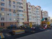 Продажа квартиры, Хабаровск, Ул. Комсомольская
