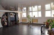 Квартира из четырех комнат, (238 м2 элитного жилья в ЖК Парус), Купить квартиру в Новороссийске по недорогой цене, ID объекта - 302067138 - Фото 5