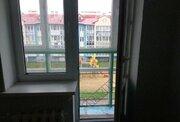 Продажа квартиры, Кохма, Ивановский район, Микрорайон Просторный - Фото 4