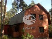 Аренда дома, Малаховка, Люберецкий район