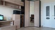 Владимир, Лакина ул, д.185, 2-комнатная квартира на продажу - Фото 2