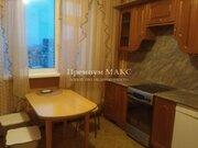 Продажа квартиры, Нижневартовск, Ул. 60 лет Октября